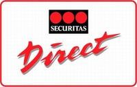 Kit alarme verisure fast securitas - Alarme verisure securitas direct ...